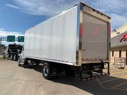 100 Craigslist Mcallen Trucks Lonestar Truck Group Sales Truck Inventory