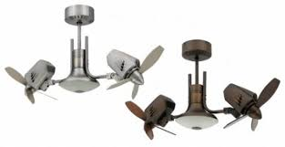 Outdoor Oscillating Fans Ceiling Mount by Ceiling Outstanding Oscillating Ceiling Fans Double Oscillating