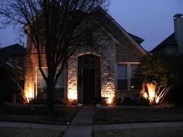house flood lights 18 on solar powered flood lights outdoor
