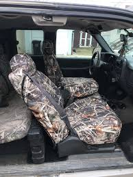 Realtree Camo Seat Covers | Perfect Fit Guaranteed | 1 Year Warranty 002017 Toyota Tundra Custom Camo Floor Mats Rpidesignscom Car Auto Personalized Interior Realtree And Mossy Oak Microsuede Universal Fit Seat Cover Mint Front Truck Lloyd Store Best Digital Covers Covercraft Amazoncom Mat Set 4 Piece Rear In Surreal Unlimited Carpets Walmartcom Liners Sears