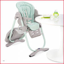 chicco chaise haute polly 2 en 1 chaise beautiful chaise haute polly 2en1 chicco high resolution