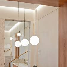 flos ic lights s1 pendant lights buy at light11 eu