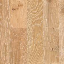 Floor Trader South Okc by Buy Discount Solid Hardwood Flooring Discount Flooring Liquidators