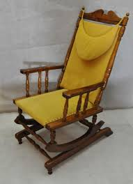 Scandinavian Vintage Wooden Rocking Chair, 1950s Sold Antique Mission Style Rocking Chair Refinished Maple And Leather Adams Northwest Estate Sales Auctions Lot 12 Vintage Wood Mini Rocker 3 Vintage Wood Carved Rocking Chairs Incl 1 Duck Design Seat Tell City Company Love Seat Projects In Childs Wooden Refurbished Autentico Bright White Victorian W Upholstered Back Wooden Chair Ldon For 4000 Sale Shpock With Patchwork Design On Backrest Batley West Yorkshire Gumtree Child Doll Red Checked Fabric