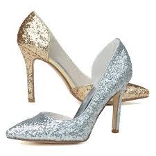heels is heel part 1096
