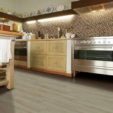 florim wood porcelain tile collection ash honey oak