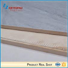 glazed ceramic floor tile wall tiles price in philippines 400x400