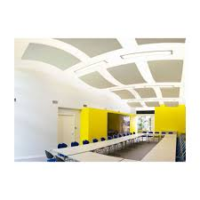 Armstrong Acoustic Ceiling Tiles Australia by Ceiling Tiles Panels Planks Armstrong Ceiling Solutions