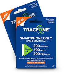 TracFone Wireless Prepaid Cell Phones Best Buy