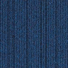 Desso AirMaster Carpet Tiles Colour A886 8501 Blue JUST GBP2250 M2