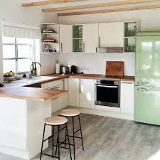 bilder und inspiration für moderne küchen