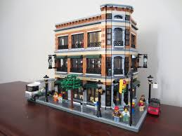 Barnes & Noble / Starbucks | Lego Creations, Lego And Starbucks Barnes And Noble Editorial Photo Image 38845141 Exclusive Seeks Big Expansion Of Its College Stores Move Over And This Country Is Opening The Largest A Repurposed Baltimore Power Plant That Was Built In 1900 Kitchen Brings Books Bites Booze To Legacy West Ceo William Lynch Resigns As Nook Fades From Distribution Center Jobs Breaking News Massive 345 Million Development Announced For The Americana At Brand Caruso Inside Intense Insular World Aol Disc Collecting Vice Yale Bookstore College Store Shops At