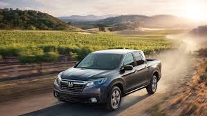 2019 Honda Ridgeline | Price, Photos, MPG, Specs 2019 New Honda Ridgeline Rtl Awd At Fayetteville Autopark Iid 18205841 For Sale Coggin Deland Vin Jacksonville 2017 Vs Chevrolet Colorado Compare Trucks Price Photos Mpg Specs 18244176 Saying Goodbye To The Roadshow Pickup Consumer Reports Rtlt Serving Tampa Fl 2006 Truck Of The Year Motor Trend Rtle In Escondido 79224