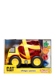 Toy State | Cat Shape Sorter Cement Mixer | Nordstrom Rack Amazoncom Toysmith Caterpillar Cat Take A Part Dump Truck Toys Tough Tracks Cstruction Crew 2 Pack Cat Kids Remote Control Wheel Sand Set Toy At Mighty Ape Nz Review Of State And Preschool Lille Punkin Articulated Dump Truck Etsy Wood Toys Lightning Load The Apprentice 3in1 Ultimate Machine Maker Top 20 Best For 2017 Clleveragecom Trucks 2018 Childhoodreamer New Boys Building Mega Bloks Large Playing