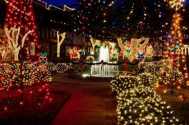 Mr Jingles Christmas Trees Gainesville Fl by Christmas Lights In Forest City Nc My Sweet Little Town