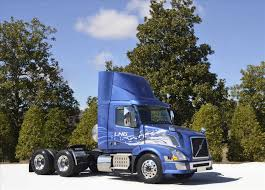 Longhaul Redesign In Trucking News Online Trucking Volvo Trucks ... Tmp Truck Driver Magazines News Future Trucking Logistics Ooidas Western Star Show And Tour Trailer Hit The Highways Overlooked Video Gem Reveals A Bygone Trucking Era Ordrive New Models Mack Volvo Trucks California Announce Overtheair System Todays The Business Information Resource For Ntsb Pushing For Blind Spot Systems Guards Multipurpose Specialist Fm Wner Enterprises Online Federal Mandate Impacts Industry Mid America