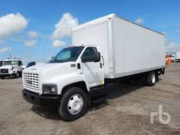 2007 GMC C7500 Diesel Cat C7 24ft Box Truck Lift Gate - $12,189.97 ... Awesome 2013 Isuzu Nprhd 16 Van Gate Truck Low Miles Truck Lift Gate Lift Entry Boom With Intercom System Building Supply Company Within Two Years 1000th Being Loaded At Terminal Shv 2019 Freightliner Business Class M2 26000 Gvwr 24 Boxliftgate Toll Simulator Wiki Fandom Powered By Wikia Peterbilt Semi Golden Bridge Big Rig Poster Posters 2018 Ftr With Box Maxon Dovell Williams 1992 East 35x96x48 End Dump Trailer Frameless Air Latch Swing Z 100 Hiab Stationary Disinfection Meier Brakenberg Ideen Aus Der