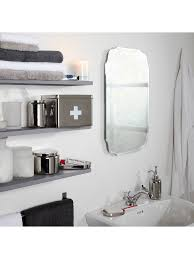 John Lewis & Partners Vintage Bathroom Wall Mirror Bathroom Fniture Find Great Deals Shopping At Overstock Pin By Danielle Shay On Decorating Ideas In 2019 Cottage Style 6 Tips For Mixing Wood Tones A Room Queensley Upholstered Antique Ivory Vanity Chair Modern And Home Decor Cb2 Sweetest Vintage Black Metal Planter Eclectic Modern Farmhouse With Unexpected Pops Of Color New York Mirrors Mcgee Co Parisi Bathware Doorware This Will Melt Your Heart Decor Amazoncom Rustic Bath Rug Set Tea Time Theme Chairs Plum Bathrooms Made Relaxing