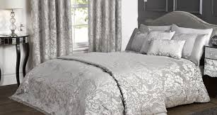 Ebay Home Decor Uk by Bedding Set Cute Bed Sets Awesome Pink And Grey Bedding Sets
