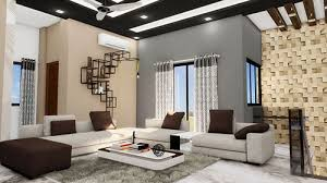 104 Interior House Design Photos Ideas For Home Best Ers In India