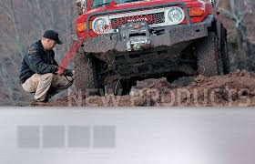 2007 NEW PRODUCTS GUIDE Truck Toyz Superdutys Icon Vehicle Dynamics Dub Magazines Lftdlvld Issue 4 By Issuu Truck Toyz Superduty Warn Industries Super Welder Massimo Motor Utvs Atvs Side Sides Utility Vehicles 5 South Texas Custom Trucks Mcallen Gmc Service Top Car Models 2019 20 Tint Audio Kopermimarlik