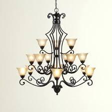 Wayfair Chandelier Lamp Shades by Fleur De Lis Chandelier U2013 Eimat Co