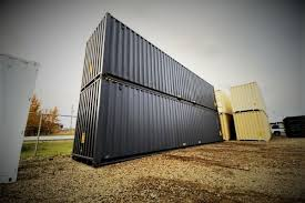104 40 Foot Containers For Sale Shipping Sea Cans Rockbox Structures