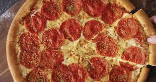 Save On Pizza And Bagels For National Pizza Day And National ... Super Bowl Savings Deals On Pizza Wings Subs And More National Pizza Day 10 Deals For Phoenix Find 9 Blaze Coupon Codes September 2019 Promo Pi Where To Get Free Pie Today Kfc Newest Promotions Discount Coupons Sgdtips Check Out All The Happening Tomorrow Nationalpizzaday Saturday 100 Off Blaze Tv 8 Verified Offers Heres To Cheap Or Food Fastfired Disney Springs Pizzas Pies All The Best This
