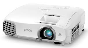 Epson 8350 Lamp Amazon by Epson Home Cinema 2030 Projector Specifications U2013 Projector Reviews