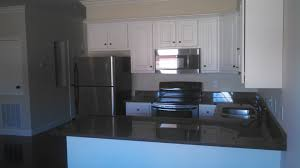 1 Bedroom Apartments In Oxford Ms by One Bedroom Condos Specializing In Residential Rentals Oxford