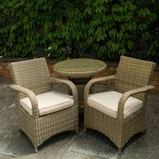 Chester 2 Seater Rattan Set Maze Rattan Kingston Corner Sofa Ding Set With Rising Table 2 Seater Egg Chair Bistro In Brown Garden Fniture Outdoor Rattan Wicker Conservatory Outdoor Garden Fniture Patio Cube Table Chair Set 468 Seater Yakoe 8 Chairs With Rain Cover Black Round Chester Hammock 5 Pcs Cushioned Wicker Patio Lawn Cversation 10 Seat Cube Ding Set Modern Coffee And Tea Table Chairs Flower Rattan 6 Seat La Grey Ice Bucket Ratan 36 Jolly Plastic Philippines Small 4 Chocolate Cream Ideal
