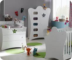 ensemble chambre bébé lits enfants trouvez facilement sur lits enfants