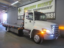 Tow Trucks For Sale | New Used Car Carriers | Wreckers | Rollback ... Rollback Sales Edinburg Trucks Boom Truck Sales Rental 2016 Peterbilt 348 15 Ton Rollback 2007 Freightliner Business Class M2 Truck Item H1 How Do I Relocate An Empty Shipping Container Atlanta Used 2015 4 Car Hauler Jerrdan To Hire Gauteng Clearance 2013 New Big Llc Tampa Fl 7th And Pattison Medium Duty Ledwell 1999 Intertional 2654 Db6367 Sold