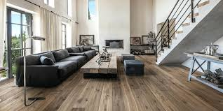 Living Rooms With Wooden Floors Types Of Wood Room