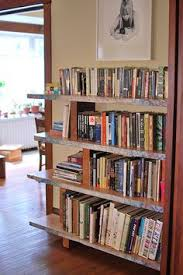 Small Home Library Ideas Library Pinterest