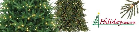 75 Douglas Fir Artificial Christmas Tree by Wholesale Holiday Products U0026 Artificial Trees High Quality