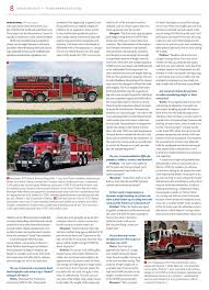 Fire Apparatus Magazine - January 2018 - Page 8 How To Use Ez Truck Builder Youtube Zombie Build 5 Fire Truck 1962 Old Timey Fire First Factory Motorized Pumper Build The Clics Engine Toy And Extinguish Any Clictoys Lego City Fire 60002 1500 Hamleys For Toys Games German Vw Trucks Accsories Play T For To A Small Simple Lego Moc 4k Vwvortexcom Future Thread Converting Vintage Firetruck Tatra 148 Tatra Pinterest Photos