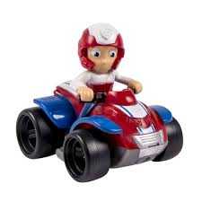 100 Toy For Trucks New Paw Patrol S Cars And Trucks In 2019 TNCORE
