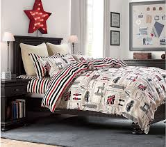 BedAmerican Flag Quilts For Sale Patriotic Duvet Cover Flags Of The World Bedding Firefighter