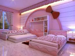 25 hello kitty bedroom theme designs home design and interior