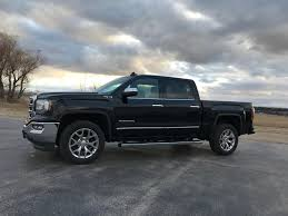 Belle Fourche - New GMC Sierra 1500 Vehicles For Sale Weimar New Gmc Sierra 1500 Vehicles For Sale 2019 First Drive Review Gms Truck In Expensive Harry Robinson Buick Lease And Finance Offers Carmel York Millersburg 2018 4wd Double Cab Standard Box Sle At Banks Future Cars Will Get A Bold Face Carscoops For Brigham City Near Ogden Logan Ut Slt 4d Crew St Cloud 38098 Peru 2013 Ram Car Driver