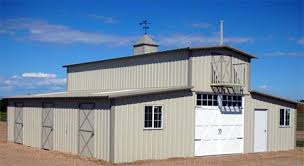 Metal Loafing Shed Kits by Premier Barns And Tote A Shed Home Of Barns Loafing Sheds