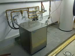 lutter pac le pro de la pompe à chaleur et climatisation en