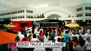 Jana Morales - The Art Institutes Food Truck Challenge On Vimeo Ksat Defenders Investigate Food Truck Ipections Saffola Masala Oats Cravenomore Food Challenge A Seasoning And Salt Filming At Dinerama Ldon Researching Awesome Street For Our Truck Challenge Teambonding Cporate Team Building Flickr Sketchwall Couple Days Left Local Motors Battle Of The Branches Ohiolug 24kitchen Programma