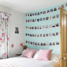 Bedroom Wall Decorating Ideas For Teenagers