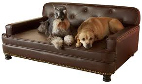 Bowser Dog Beds by Top 7 Dog Sofa Beds U2013 A To Z Pet Care