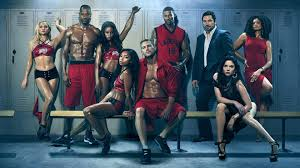 hit the floor season 3 episodes tv series vh1 good hit the