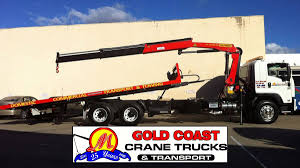 Gold Coast Crane Trucks & Transport - Crane Hire - Shop 2/ 30 ... Scania R480 Price 201110 2008 Crane Trucks Mascus Ireland Plant For Sale Macs Trucks Huddersfield West Yorkshire Waimea Truck And Truckmount Solutions For The Ulities Sector Dry Hire Wet 1990 Harsco M923a2 11959 Miles Lamar Co Perth Wa Rent Hiab Altec Ac2595b 118749 2011 2006 Mack Granite Cv713 Boom Bucket Auction Gold Coast Transport Alaide Sa City Man 26402 Crane