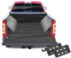 TruXedo B-Light Tonneau Lighting System - Free Shipping
