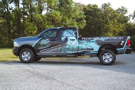 Dodge Truck Wrap For Equine Aqua Spa | Car Wrap City 1990 Dodge Truck Ultimate Tugtruck Part 1 Roadkill Updating A 1992 With An Exhaust And Cheap Fuel Tricks Dw Classics For Sale On Autotrader Ram Trucks 2690641 Dodge Truck Free Wallpaper Downloads High Classic Pickup Classiccarscom 1945 Halfton Article William Horton Photography 1946 Wc The Morning Call 1950 Hot Rod Network History Of Early American Pickups Automotive Case Of Very Rare 1978 Diesel Photos